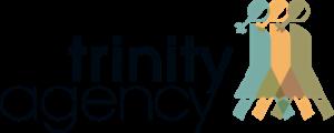 trinity-agency-logo-330px